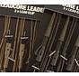 Korda Leadcore Leaders 3x Hybrid Lead Clip - Leaders