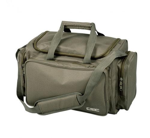 C-TEC C-TEC Carry all - Karpertas