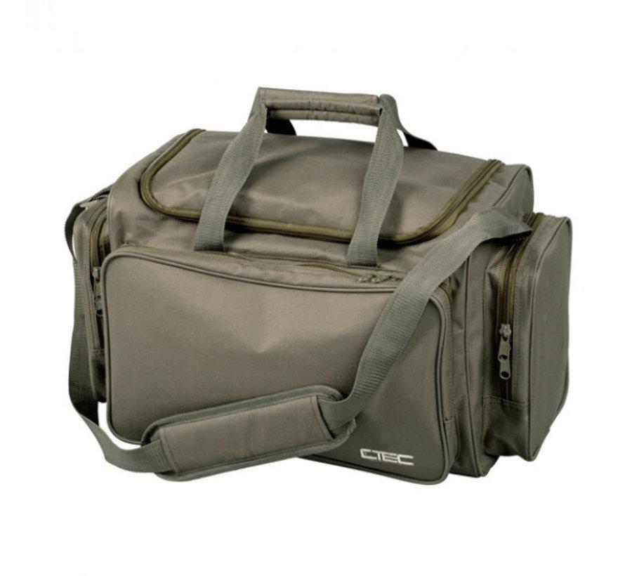 C-TEC Carry all - Karpertas