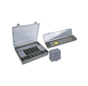 Strategy Strategy Tackle Box All in One