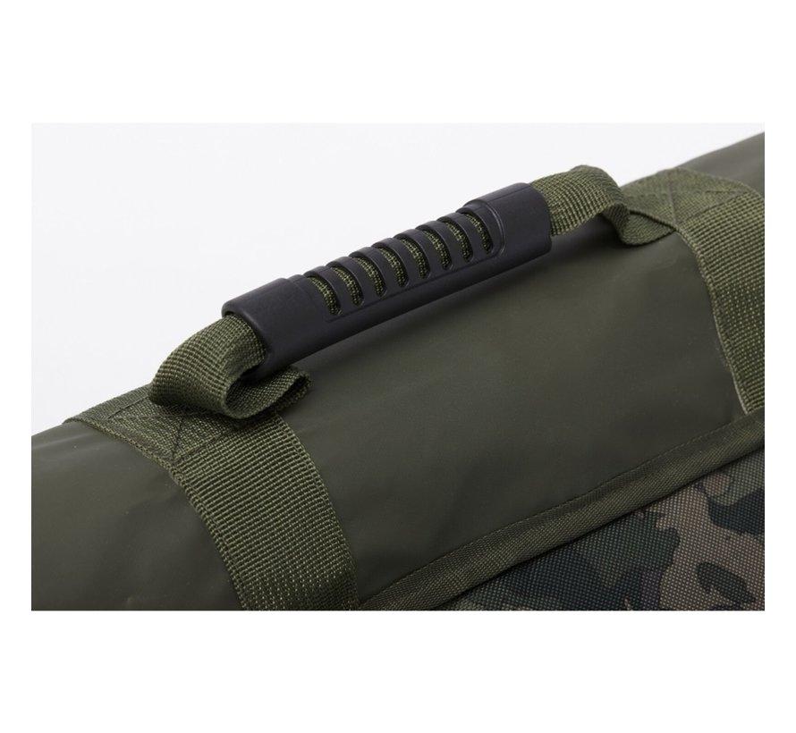DAM Camovision Slimline Holdall 3 Rods