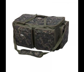DAM DAM Camovision Carryall Bag Kingsize