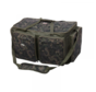 DAM Camovision Carryall Bag Kingsize