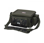 DAM DAM Camovision Technical Bag