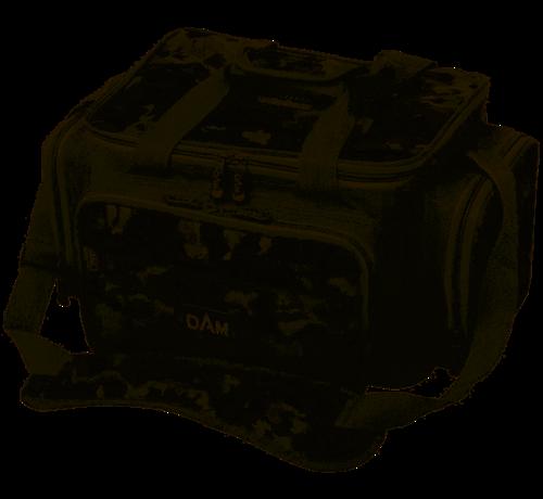 DAM DAM  Camovision Carryall Bag