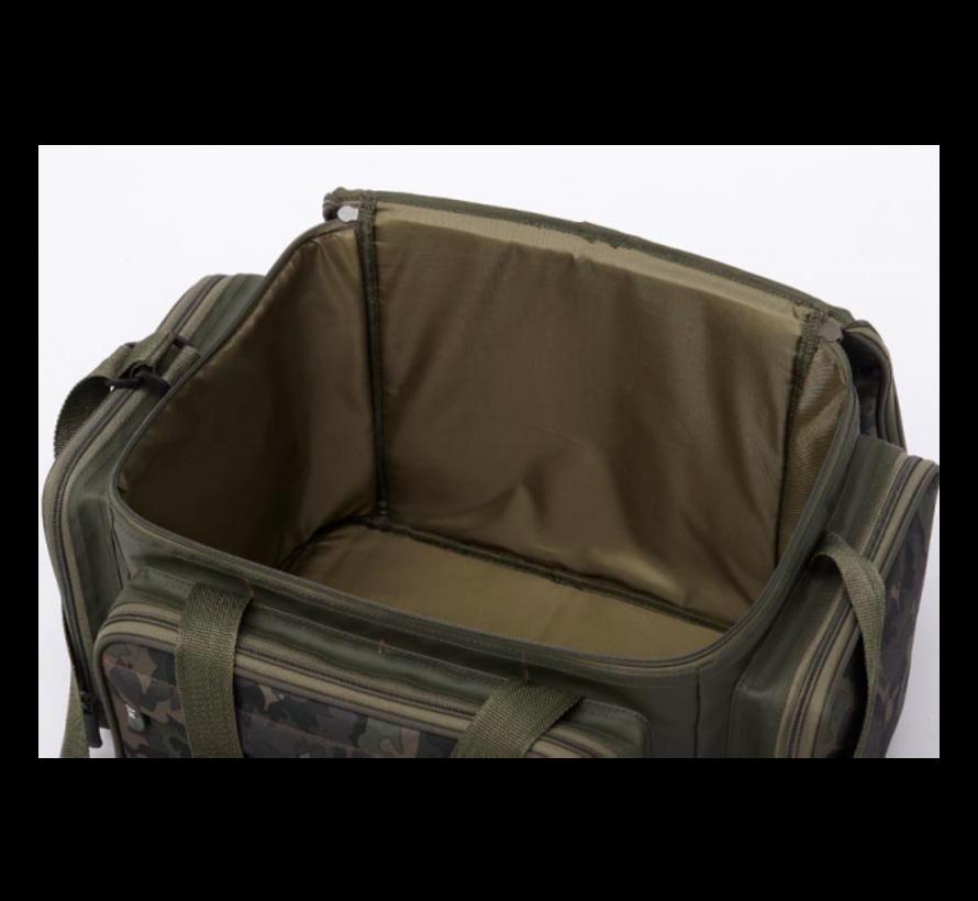 DAM  Camovision Carryall Bag