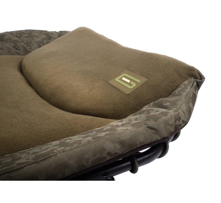 Grade Ultra Light Bedchair
