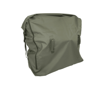 Trakker Trakker Downpour Roll-Up Bed Bag
