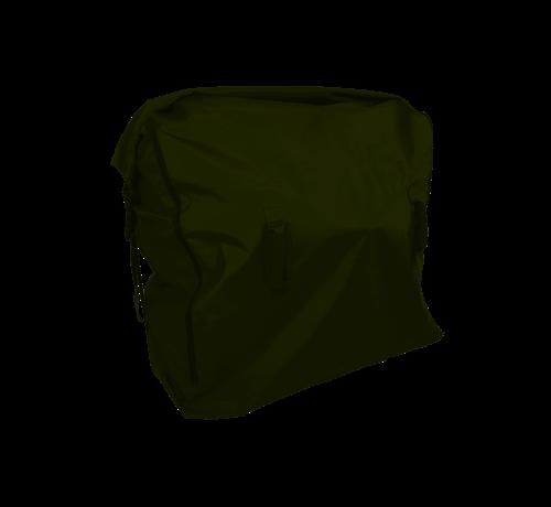 Trakker Trakker Downpour Roll-Up Bed Bag