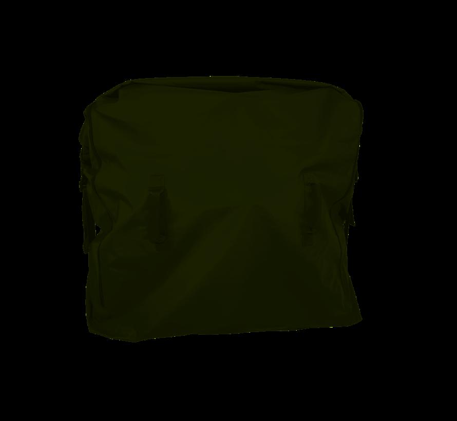 Trakker Downpour Roll-Up Bed Bag