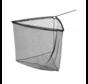 DAM XT3 Camo Landing net 50 inch - Schepnet