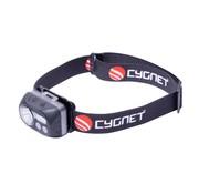 Cygnet Cygnet Sniper Headtorch