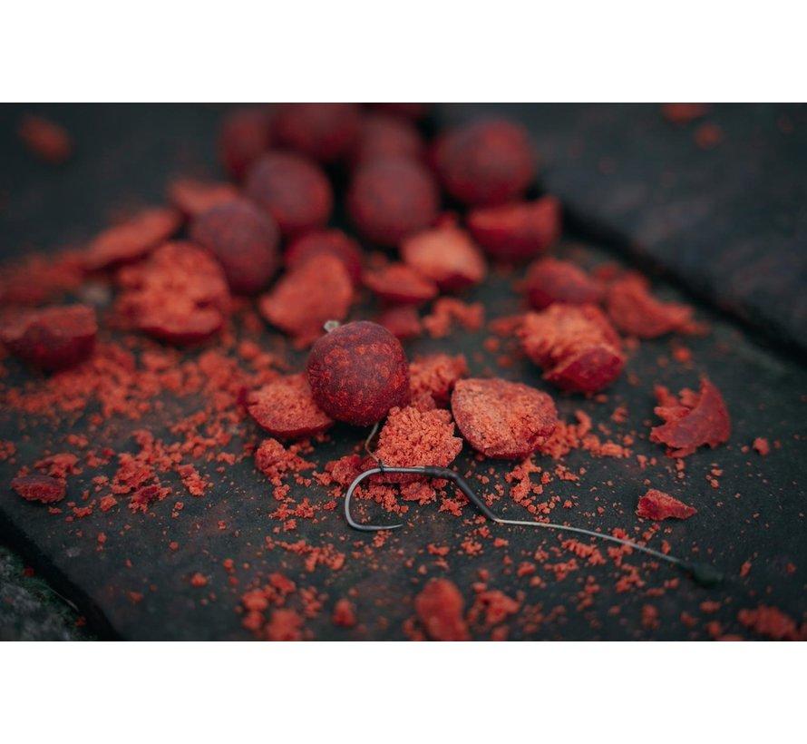 Spicy Temptation NIEUW !!
