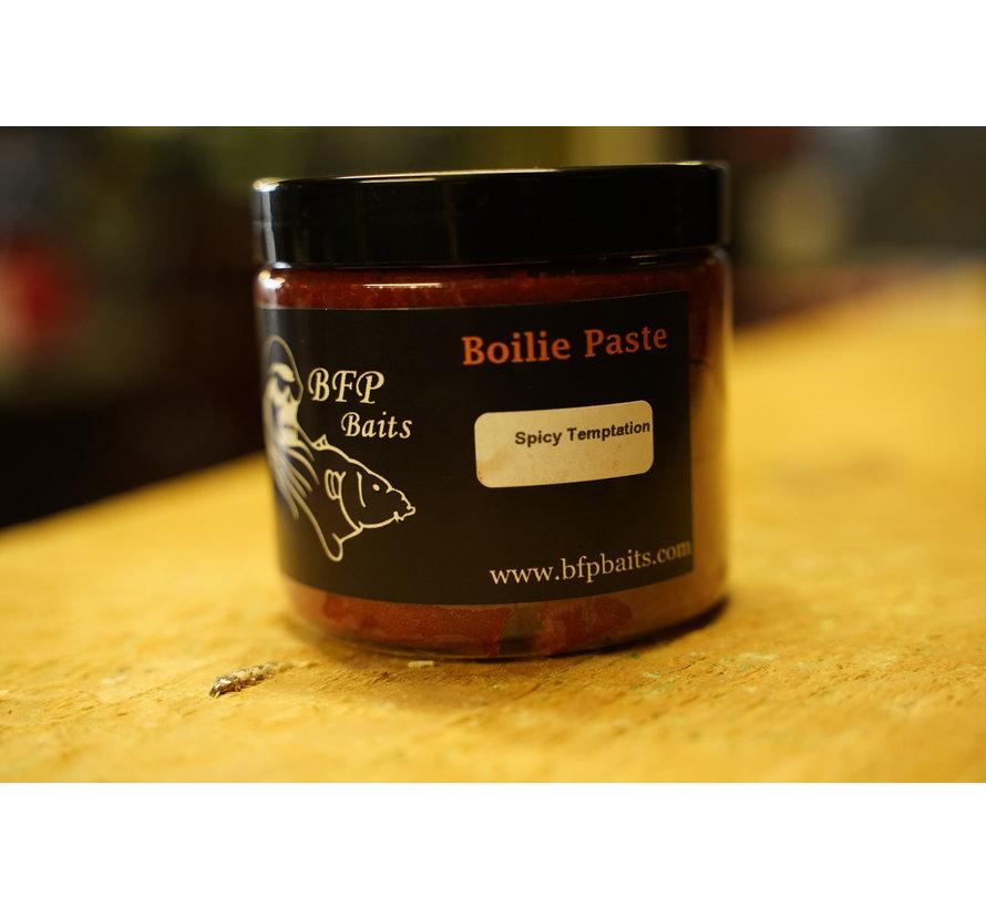 BFP Baits Boilie Paste