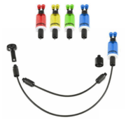 Sonik Sonik Gizmo Litez Bob
