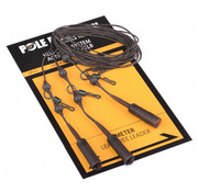 Strategy Pole Position Heli-Chod System Action Pack 45lb Weed