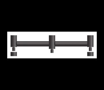 Sonik Sonik Stanz Buzzerbar 3 Rod