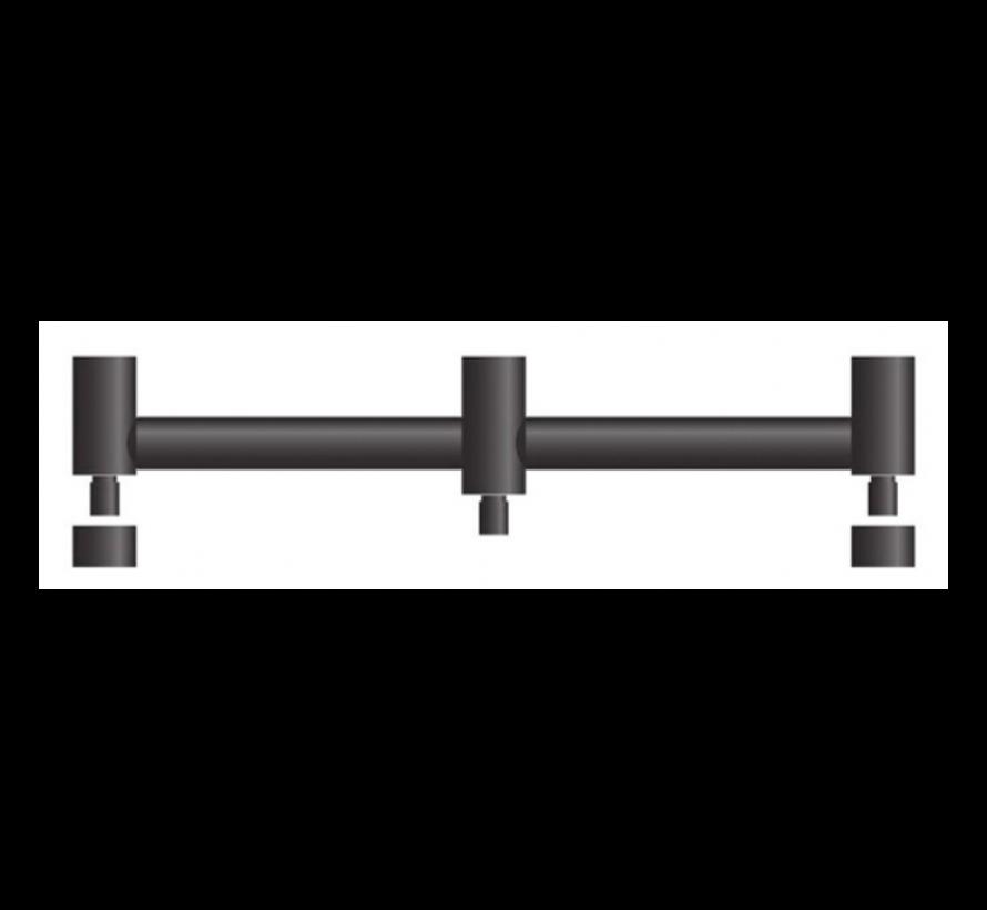 Sonik Stanz Buzzerbar 3 Rod