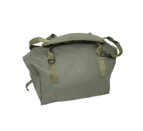 Trakker Trakker Downpour Roll-Up Carryall