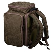 Strategy Grade Grade Compact Backpack