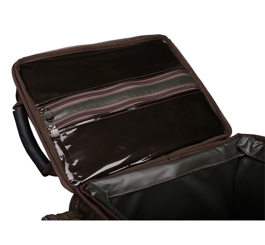 Grade Compact Backpack