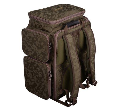 Strategy Grade Grade Pretorian Backpack
