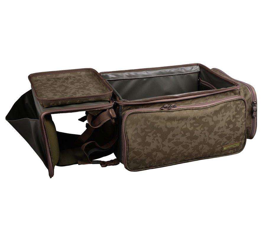 Grade Pretorian Backpack