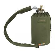 Trakker Trakker NXG 5,6 kg Gas Bottle & Hose Cover