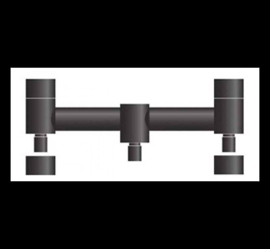 Sonik Stanz Buzzerbar 2 Rod