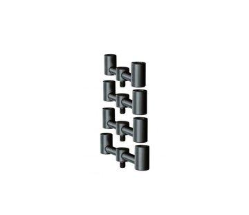 Cygnet Cygnet 20/20 Snugs 2 Rod 6 inch
