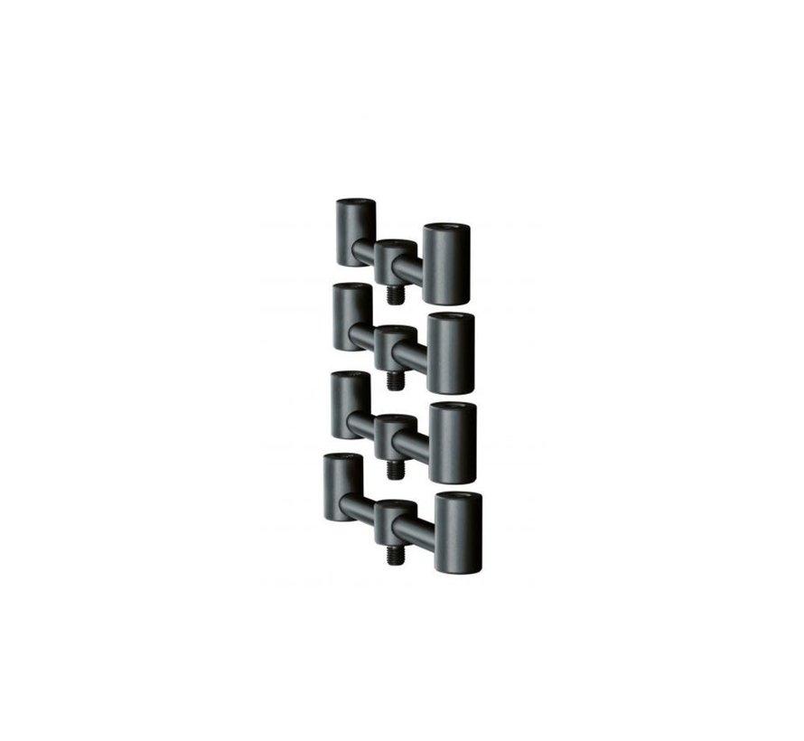 Cygnet 20/20 Snugs 2 Rod 6 inch