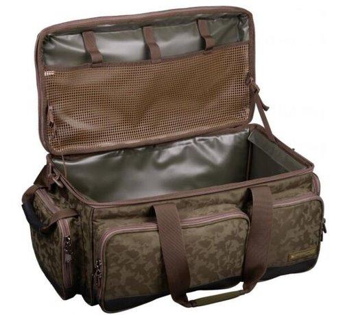 Strategy Grade Strategy Grade Pride Storage Bag XL - Karpertas