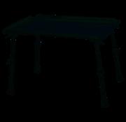 Lion Sports Lion sports bivvy table adjustable