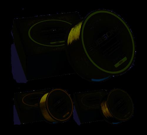 Sonik Sonik Subsonik - Nylon vislijn