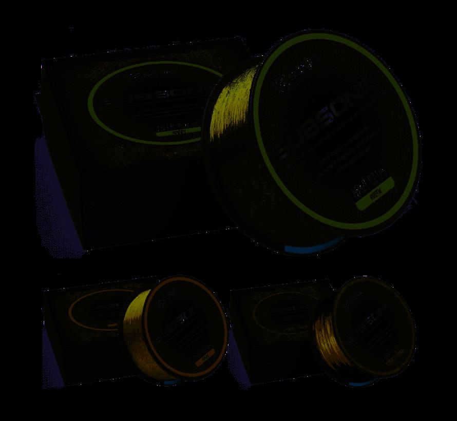 Sonik Subsonik - Nylon vislijn