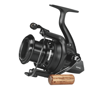 Sonik Sonik Insurgent 5000 - Karpermolen
