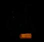 Sonik Insurgent 5000 - Karpermolen