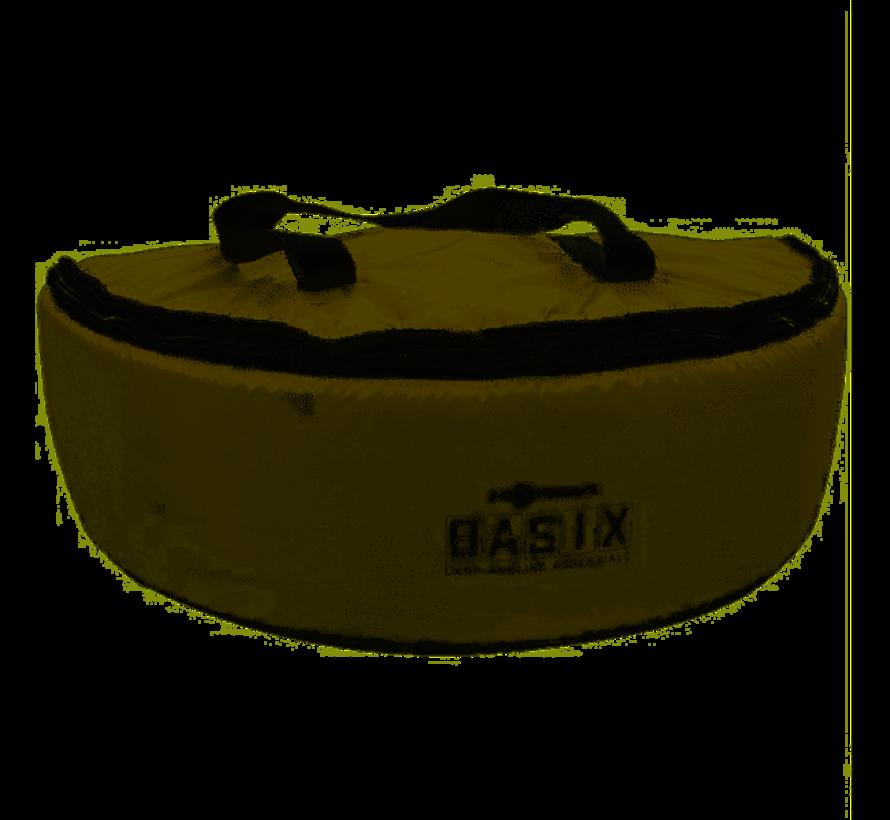 Korda Basix Carp Cradle