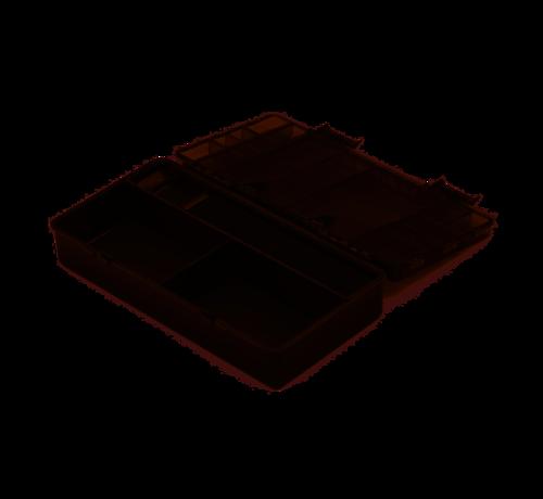 Korda Korda Basix Tackle Box