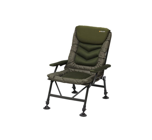 Prologic Prologic Inspire Relax Recliner Chair with Armrests