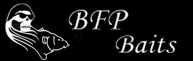 BFP Baits & BFP Carp Store