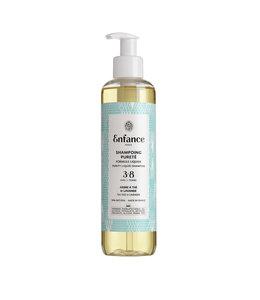 Enfance Paris Shampoo 3-8Y 200ml