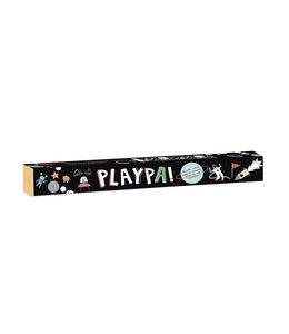 OlliElla Playpa - Space