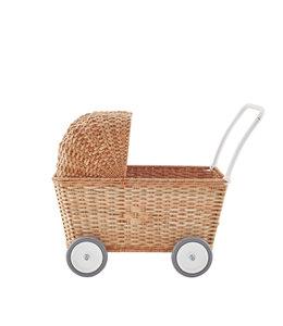 OlliElla Strolley - Natural