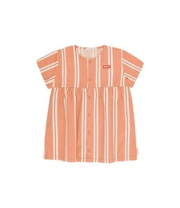 Tiny Cottons Retro stripes dress