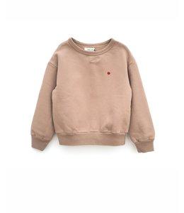 LongLiveTheQueen Sweater nude