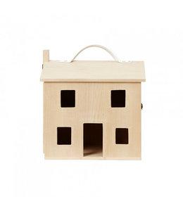 OlliElla Holdie House