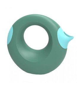 Quut Gieter Cana Mineral green - vintage blue 1L