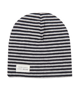 Little Indians Beanie Striped