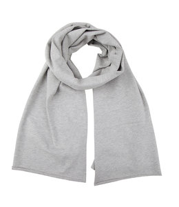 Little Indians Scarf Grey
